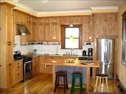 l shaped island long kitchen ideas kitchen long kitchen island with seating u shaped