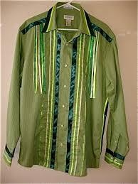 ribbon shirt 68 best ribbon shirts and skirts images on ribbon