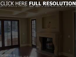 average cost to paint home interior cost to paint interior of home how much does it cost to paint a