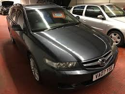 honda accord executive for sale honda accord executive vtec for sale from the car finance