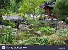 Botanical Gardens St Louis Hours St Louis Missouri Garden Missouri Botanical Garden