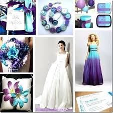 colours that go with purple what color goes best with purple rroom me