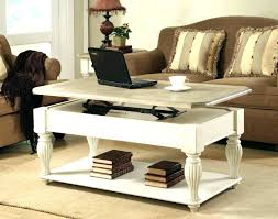 pie shaped lift top coffee table pie shaped lift top coffee table pie shaped lift top coffee table