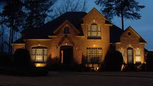 Cost Of Landscape Lighting Landscapings Connecting Landscape Lighting Installation Cost