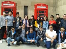 manchester travel guide and activities ec partners