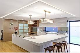 interior kitchens 10 ways to add japanese style to your interior design freshome com