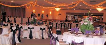 cheap banquet halls the manor banquets in chicago il