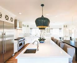 french country kitchen ideas pictures kitchen design