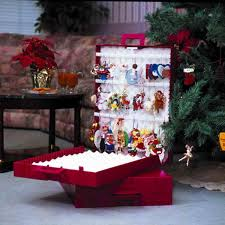tree ornament storage tree ornament storage