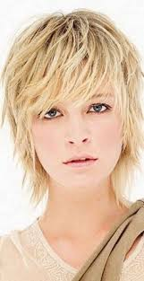 what does a short shag hairstyle look like on a women 30 short shaggy haircuts short shaggy haircuts shaggy haircuts