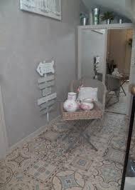 chambres d hotes honfleur l étendue boisée location chambre d hôtes à honfleur location
