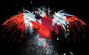 canada national flag wallpapers flag wallpapers fantastic flag wallpapers 2016 high quality