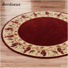 Half Circle Kitchen Rugs Half Round Kitchen Rugs Home Decors Collection Creative Rugs