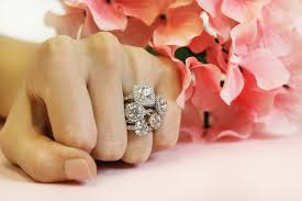 best place to buy an engagement ring best places to buy engagement rings ritani