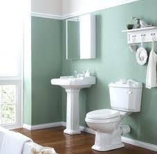 paint color ideas for bathrooms bathroom paint color ideas toberane me