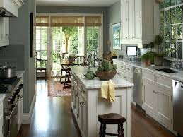 15 inch upper kitchen cabinets 15 inch deep wall cabinets medium size of kitchen cabinets inch deep