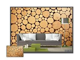 3d Wallpaper For Home Wall India Design By Me