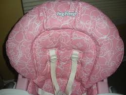 Peg Perego Prima Pappa Rocker High Chair Manual Peg Perego Prima Pappa High Chair Cover 100 Images Prima