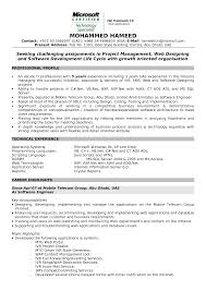 Asp Net Sample Resume by Fresher Cabin Crew Resume Sample Free Resume Example And Writing