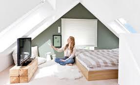 jugendzimmer einrichtungsideen wohndesign geräumiges moderne dekoration jugendzimmer