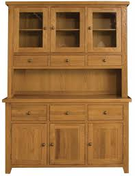 scartop pine furniture pine wardrobes wooden beds painted pine