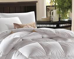 Name Brand Comforters Spongebob Queen Bedding Kids Queen Size Bedding Sheets Free