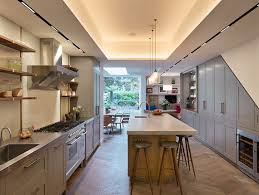 kitchen interior pictures roundhouse design a bespoke designer kitchen company in the uk