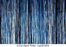 stock photography of blue water shower water texture