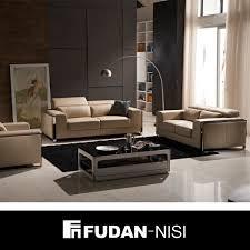 Genuine Leather Furniture Manufacturers Used Leather Sofa Used Leather Sofa Suppliers And Manufacturers