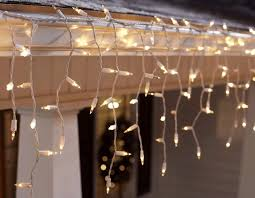 how to safely hang lights on your gutters zander