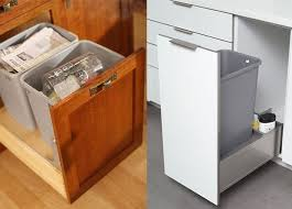 Kitchen Pull Out Cabinet by 35 Best Clean U0026 Clever Storage Images On Pinterest Kitchen