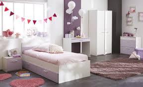 chambres enfants une chambre d enfant pas chère et design avec basika rennes des