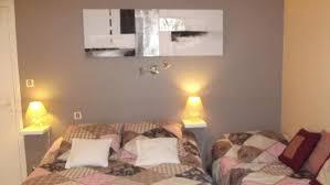 chambre d hote bagneres de bigorre bed and breakfast chambres d hôtes le belvédère bagnères de