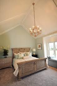bedroom design marvelous rectangular chandelier modern large size of bedroom design marvelous rectangular chandelier modern chandeliers dining table chandelier dining room