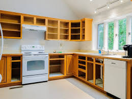diy kitchen cabinet refacing ideas kitchen kitchen cabinet refacing and 25 kitchen diy kitchen