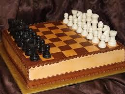 chess cake cakecentral com