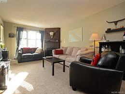 2 bed condo apartment in victoria u2022 chris kruse u2022 victoria bc realtor