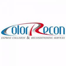 lexus repair orlando color recon orlando fl auto body review