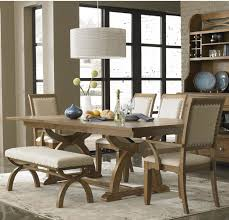 Dining Room Setting Dining Tables Adjustable Table Feet Hardware Dining Room Set Up