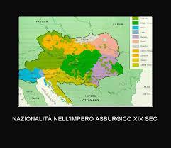 impero ottomano crisi dell impero austro ungarico e dell impero ottomano