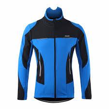 waterproof cycle wear popular reflective bike jacket buy cheap reflective bike jacket