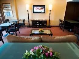 chambre d hote bien 黎re 雅典雅典黎德酒店 athens ledra hotel agoda 网上最低价格保证 即时