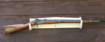 Free Wooden Gun Cabinet Plans Ideas Woodworking Gun Rack Plans Free Standing