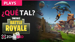 pubg how to play fortnite battle royale más que un pubg free to play