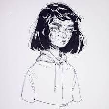 the 25 best sketch ideas on pinterest drawings of people