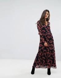 maxi dress maxi dresses shop maxi dresses asos