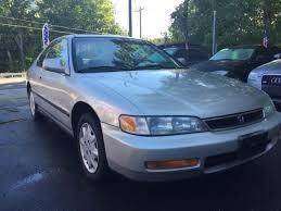 1996 honda accord lx 1996 honda accord lx 2dr coupe in tolland ct tolland citgo auto