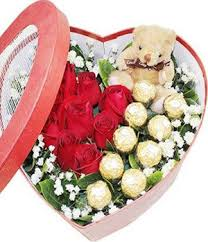 flowers to send send flowers to china flower shop china flowers delivery