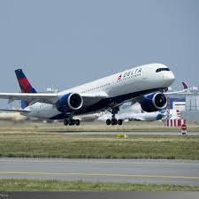 black friday delta airlines operations delta news hub