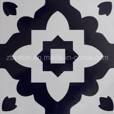 china self adhesive diy vinyl parquet flooring tile china vinyl